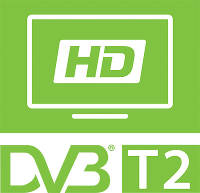 alpine tue t220dv dvb t2 hd tv tuner carhifi b nde. Black Bedroom Furniture Sets. Home Design Ideas