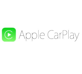 apple_carplay_logo_blog