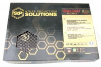 STP Black Gold Bulk Pack