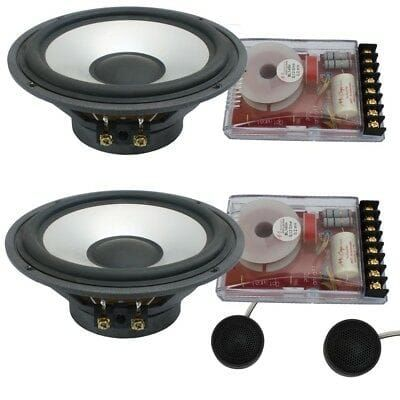 Andrian Audio A2