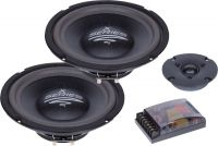 Audio System X 4/20 FL