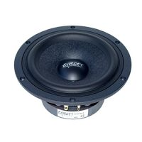 Exact Audio M 182W4 II