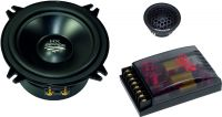 Audio System HX 130 DUST EVO