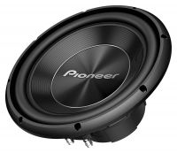 Pioneer TS-A300S4 30cm Subwoofer