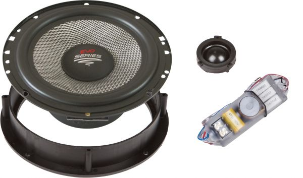 Audio System R 165 VW EVO