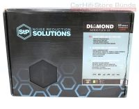 STP Diamond Aero Flex 10 Bulk Pack