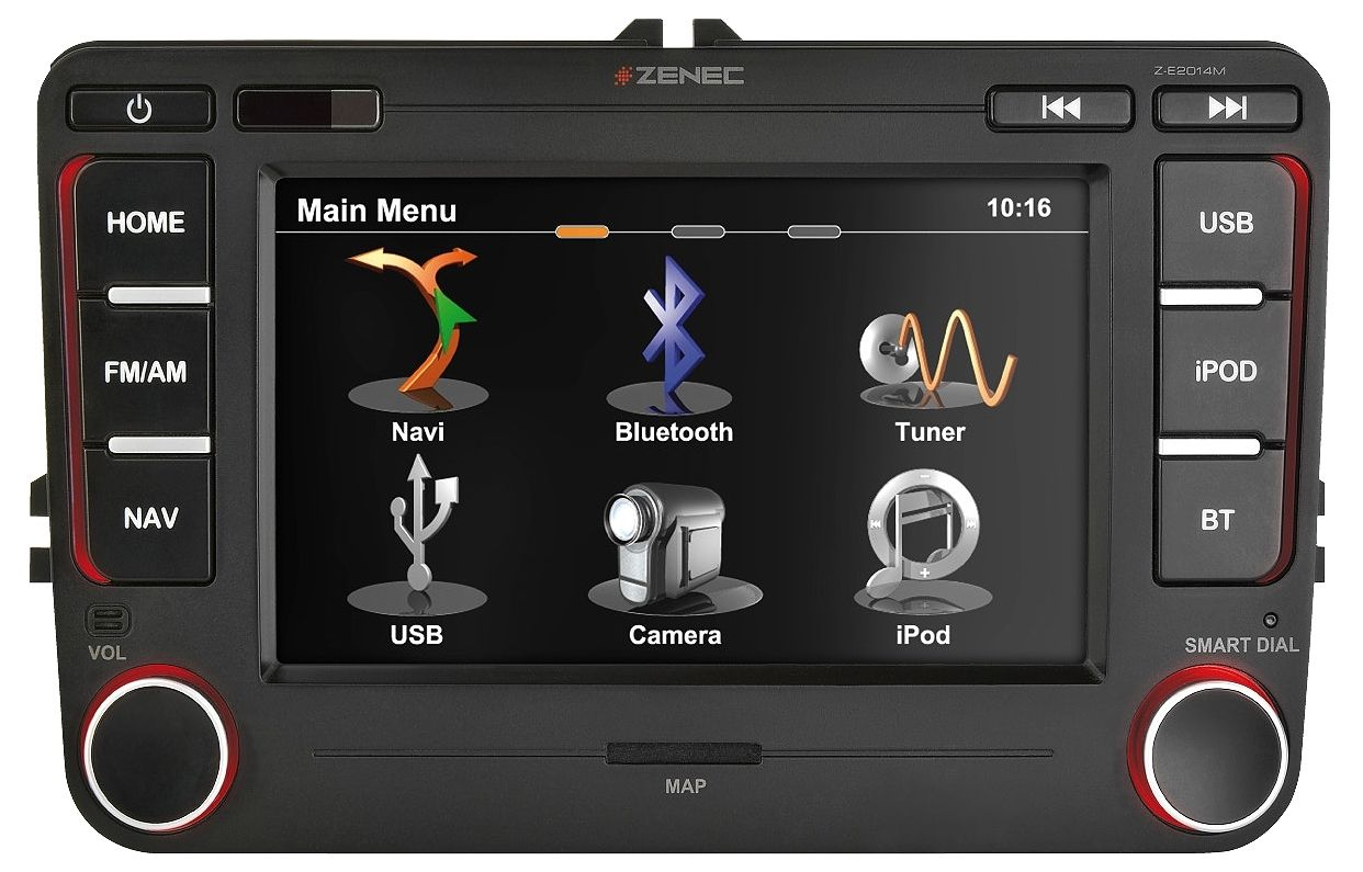welches radio f r golf 5 bj 2006 auto touchscreen golf 5. Black Bedroom Furniture Sets. Home Design Ideas
