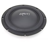 Exact Audio FLS 264