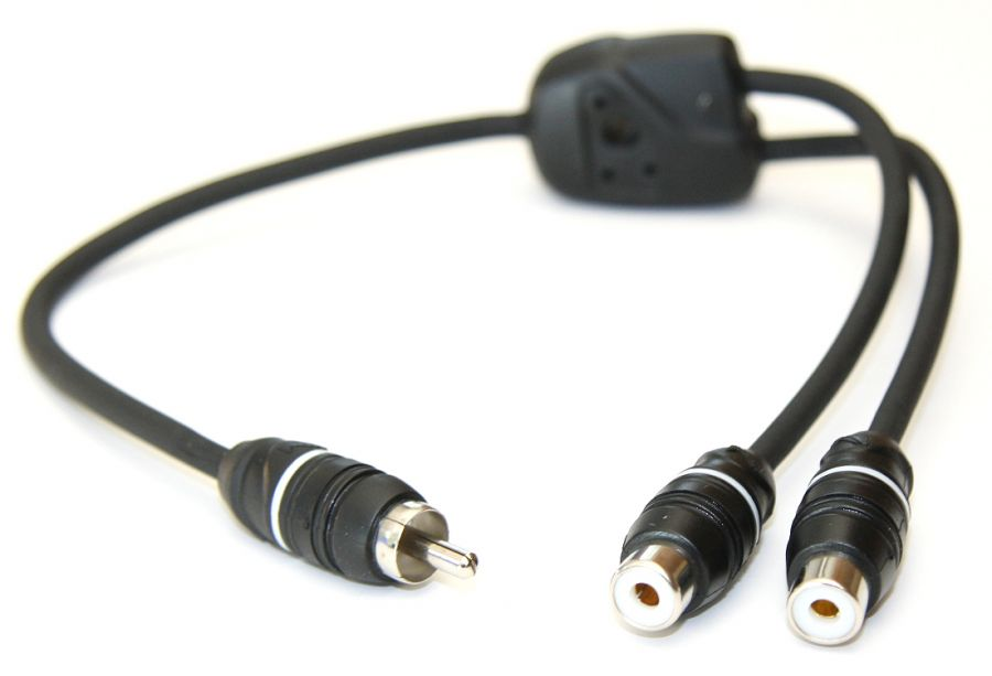 Audison Connection FSF-030.2