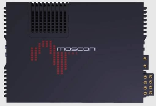 Mosconi Gladen One 250.2