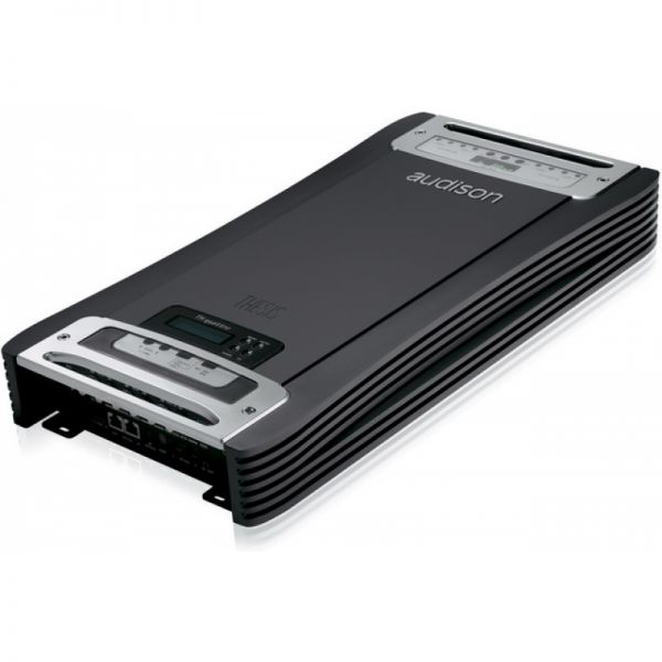 audison thesis th 4 Audison thesis audison thesis car audio amplifiers are more than just a study in technology  audison th due audison th quattro.