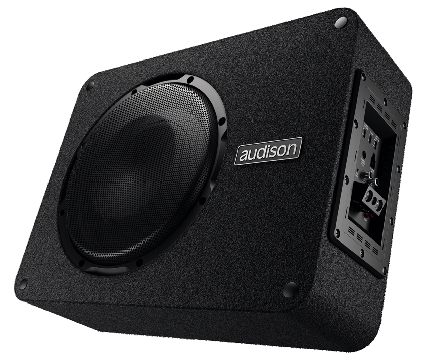 Audison Prima APBX 10 AS.2