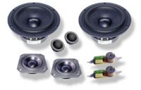 Exact Audio BasisComp Golf 5