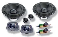 Exact Audio BasisComp BMW Z4