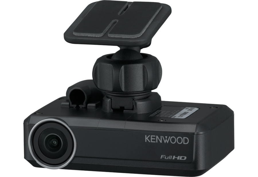 Kenwood DRV-N520 Dashcam